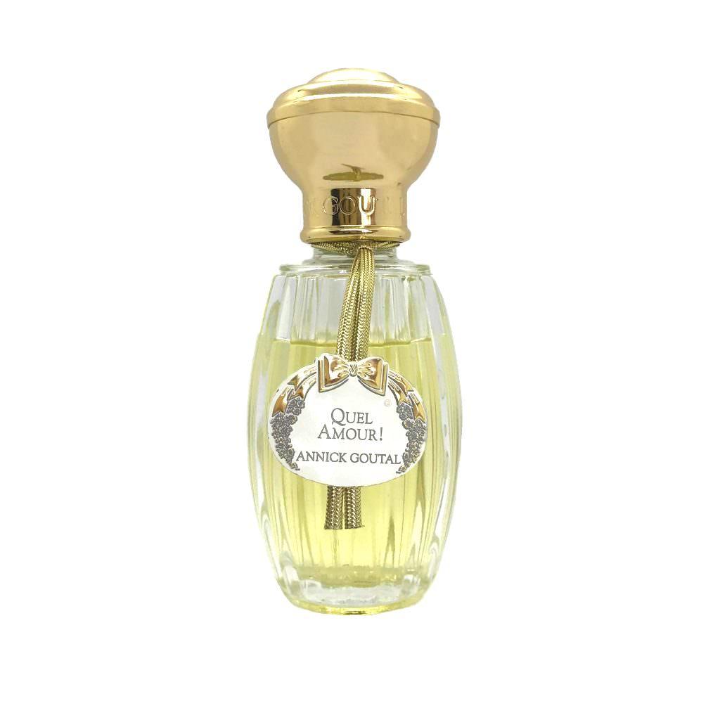 https://www.celes-perfume.com/wp-content/uploads/2018/02/4Annick-Goutal-Quel-Amour-1001004-min-1024x1024-1.jpg