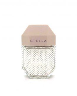 Stella McCartney(ステラマッカートニー)