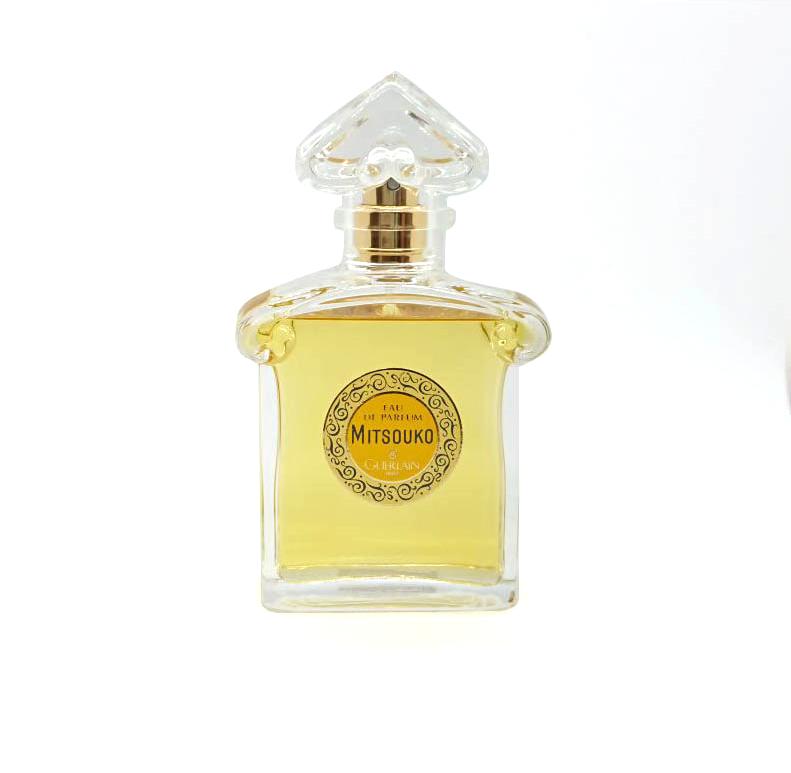 https://www.celes-perfume.com/wp-content/uploads/2018/10/Mitsouko.jpg-kai.png