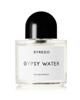 Byredo(バイレード)