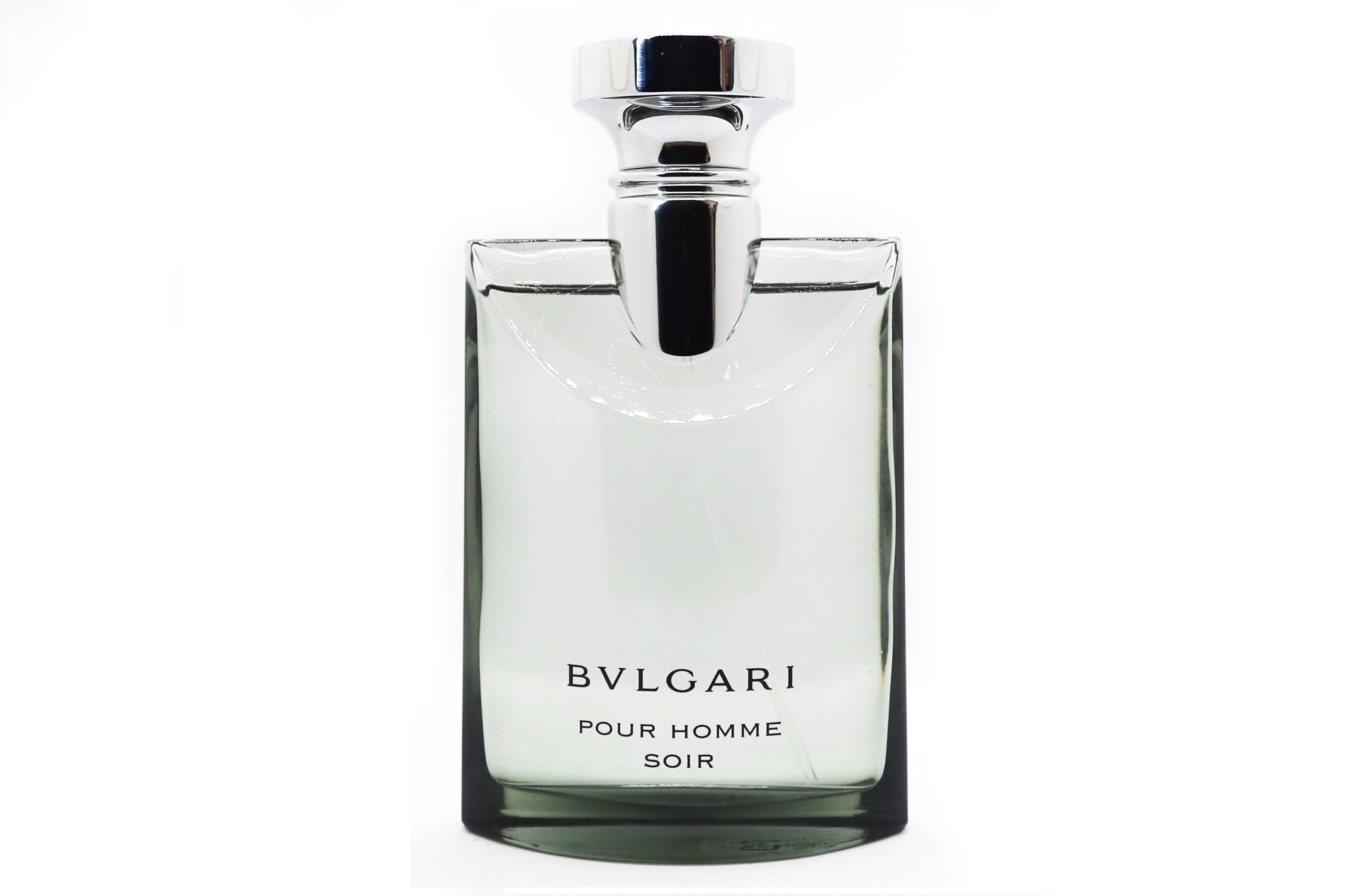 online store 7dc4a c5be8 Bvlgari - Pour Homme Soir, (ブルガリ - プールオム ソワール)