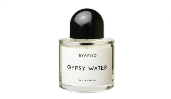 https://www.celes-perfume.com/wp-content/uploads/2019/02/byredo-gypsy-water-min-555x321.jpg