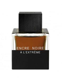 Lalique (ラリック)