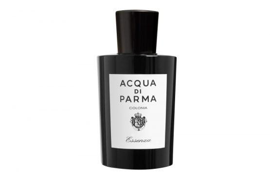https://www.celes-perfume.com/wp-content/uploads/2019/03/acqua-di-parma-essenza-di-colonia-555x367.jpg