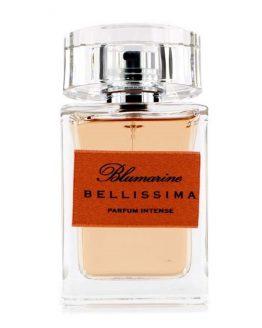 Blumarine (ブルマリン)