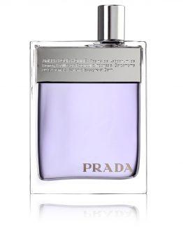Prada (プラダ)