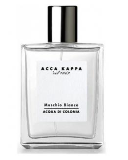 Acca Kappa (アッカカッパ )