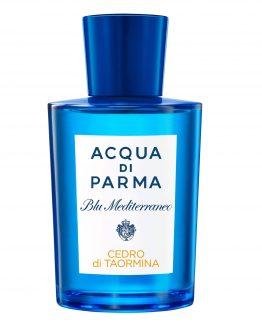 Acqua Di parma (アクア・ディ・パルマ )