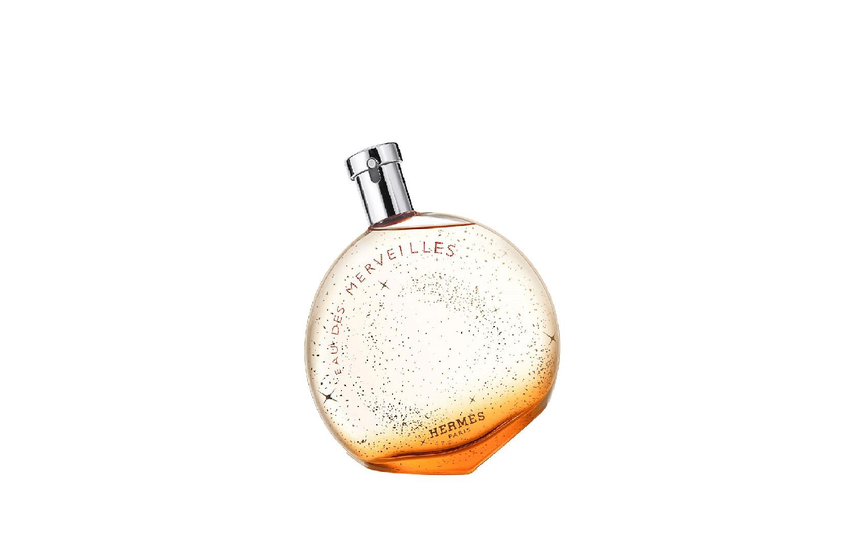 https://www.celes-perfume.com/wp-content/uploads/2019/04/Hermes-%E2%80%93-Eau-des-Merveilles-min.png