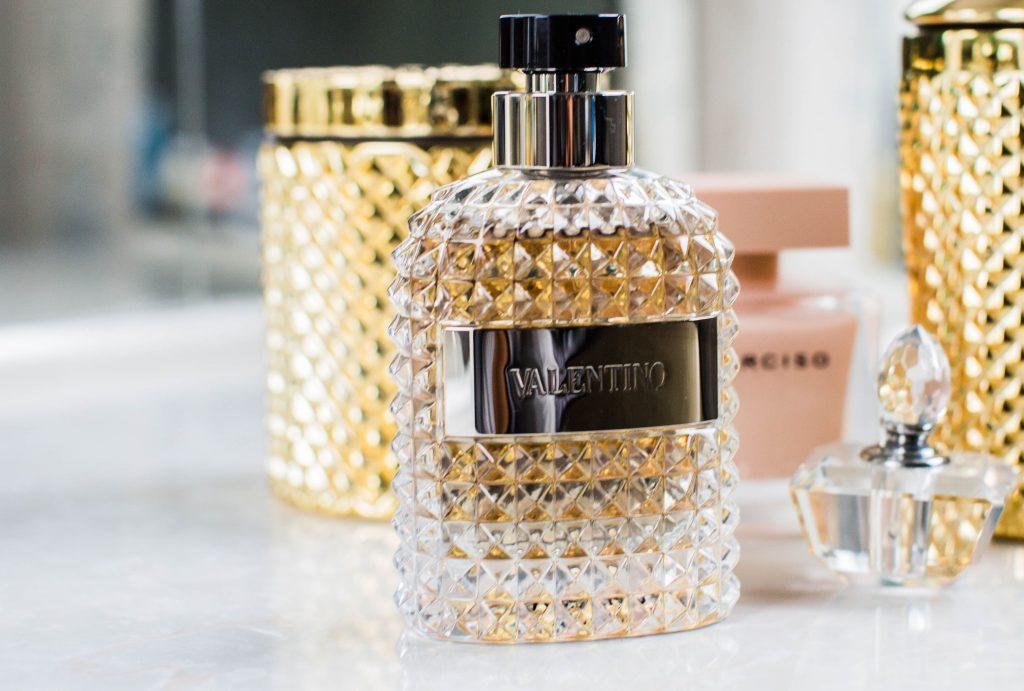 howtochose-tea-perfume