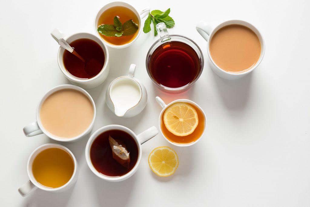 tea-pearfume-type