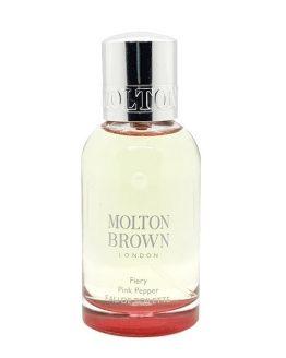 Molton Brown (モルトンブラウン)