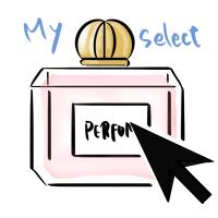 2-1 my select-min