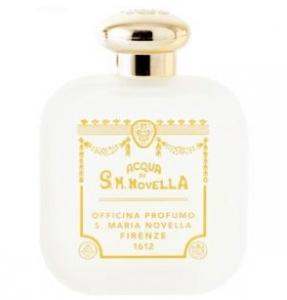 Santa Maria Novella − Santa Maria Novella