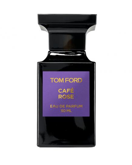 トムフォード – カフェローズ