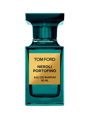 トムフォード – ネロリ ポルトフィーノ
