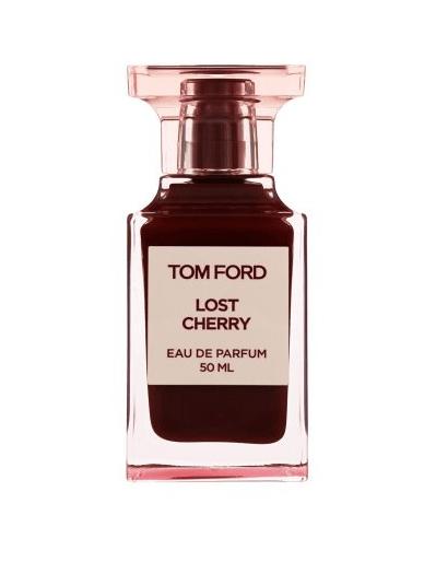 トムフォード – ロスト チェリ